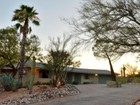 Einfamilienhaus for sales at Beautiful Views with Privacy in Skyline Country Club 6555 N Saint Andrews Drive Tucson, Arizona 85718 Vereinigte Staaten
