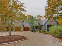 Single Family Home for sales at Unique Contemporary Cape 40 Old Branchville Road   Ridgefield, Connecticut 06877 United States
