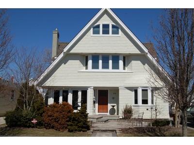 Moradia for sales at 114 Pinnacle 114 Pinnacle Road  Ocean City, Nova Jersey 08226 Estados Unidos