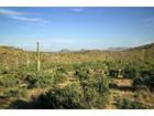 Terrain for sales at Fabulous 2.3 Acre Homesite In Prestigious Golf Community Of Desert Mountain 9300 E Grapevine Pass #344  Scottsdale, Arizona 85262 États-Unis