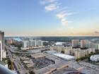 Condominium for  sales at 17121 Collins Ave. Unit 3508 17121 Collins Ave. #3508 Sunny Isles, Florida 33160 United States