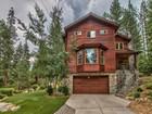 Casa para uma família for  sales at 3128 Jacarillo Trail  South Lake Tahoe, Califórnia 96150 Estados Unidos
