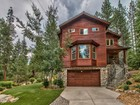 Single Family Home for  sales at 3128 Jacarillo Trail  South Lake Tahoe, California 96150 United States