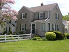 Single Family Home for sales at 163 Wakelee Avenue  Stratford, Connecticut 06614 United States