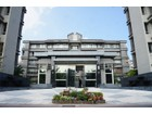 Appartement for  sales at Greystone Court Sec. 6, Minquan E. Rd., Neihu Dist. Other Cities In Taiwan, Cities In Taiwan 114 Taiwan
