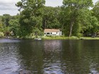 Villa for sales at Rustic Tranquility 11 Lake Drive Stanhope, New Jersey 07874 Stati Uniti