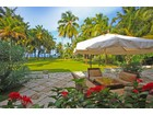 Maison unifamiliale for  sales at Paradise Found Private Estates on Paradise Island Paradise Island, New Providence/Nassau Bahamas