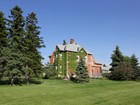 Fattoria / ranch / campagna for sales at Victoria Century Home and Farm 1835 10th Line Innisfil, Ontario L9S3N6 Canada