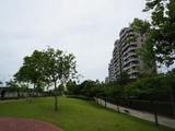 Property Of Empire Gardens One