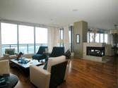 Condominium for rentals at Stunning Sovereign Lease  Atlanta,  30326 United States