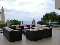Casa para uma família for sales at Villa Antonio  Costa Adeje, Tenerife Canary Islands 38660 Espanha