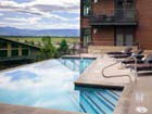 Condominium for sales at Top Floor Hotel Terra Suite 3335 West Village Drive Hotel Terra 518  Teton Village, Wyoming 83025 United States