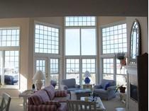 Maison unifamiliale for sales at 3672 Cliffs Drive, Unit 98    Bay Harbor, Michigan 49770 États-Unis