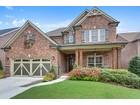 Casa para uma família for sales at Stunning and Better Than New 3175 Stonecrest Drive Cumming, Geórgia 30041 Estados Unidos