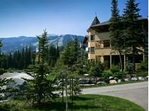 Copropriété for sales at Snow Creek Village 8 - 3320 Village Place   Sun Peaks, Colombie-Britannique V0E5N0 Canada