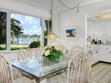 Property Of Waterfront Condominium at Ocean Reef