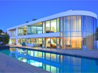 Maison unifamiliale for  sales at 1457 Via Asturias   Palos Verdes Peninsula, Californie 90274 États-Unis