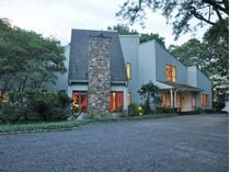 Moradia for sales at Four Seasons 57 Lookout Road   Tuxedo Park, Nova York NY Estados Unidos