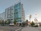 Condominium for  sales at Londsdale Quay 301 133 E Esplanade Ave   North Vancouver, British Columbia V7L1A1 Canada