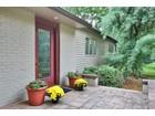 Villa for sales at 37 Clover Hill Road   Colts Neck, New Jersey 07722 Stati Uniti