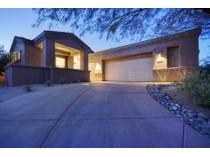 단독 가정 주택 for sales at Beautiful Upgraded Home On Premium Cul-de-sac Lot With Mountain Views 20488 N 95th Place   Scottsdale, 아리조나 85255 미국