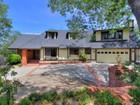 Maison unifamiliale for  sales at 28994 N. Shore Road  Lake Arrowhead, Californie 92352 États-Unis