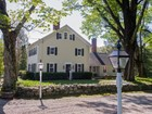 Casa para uma família for  sales at Stone Wall Farm 95 North Street Easton, Connecticut 06612 Estados Unidos