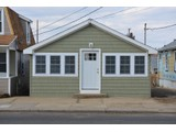Single Family Home for sales at Beach Bungalow by the Sea 161 1st Avenue Manasquan, New Jersey 08736 United States