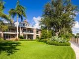 Property Of 1600 Ponce De Leon Dr