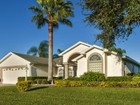 Single Family Home for sales at Pool Home in Stonebridge 366 53rd Circle Vero Beach, Florida 32968 United States