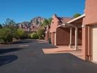 Condominium for  sales at Lovely Southwest Contemporary 430 Desert Poppy   Sedona, Arizona 86336 United States