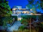 Villa for sales at 4930 Rancho Grande  Del Mar, California 92014 Stati Uniti