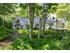 Einfamilienhaus for sales at Gerrish Island Hideaway 42 Goodwin Road Kittery, Maine 03905 Vereinigte Staaten