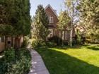 联栋屋 for  sales at 343 Garfield Street   Denver, 科罗拉多州 80206 美国