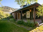 Villa for sales at Rustic Cabins in East Jackson 560 E Hansen Town Of Jackson, Wyoming 83001 Stati Uniti