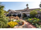 Single Family Home for  sales at 1675 Noma Lane    Encinitas, California 92024 United States