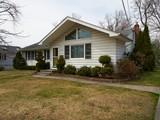 Single Family Home for sales at 101 Hamilton Ave.  Leonardo, New Jersey 07737 United States