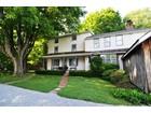 Einfamilienhaus for  sales at Kennett Square 600 Mcfarlan Road   Kennett Square, Pennsylvanien 19348 Vereinigte Staaten