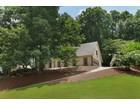 Casa Unifamiliar for sales at Incredible Value in Doublegate 5305 Bannergate Drive Alpharetta, Georgia 30022 Estados Unidos