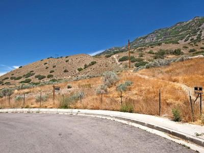 土地,用地 for sales at Ready to Build lot 1238 North 1000 East Pleasant Grove, Utah 84062 United States
