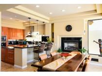Single Family Home for sales at 7 Sixpence Way    Coronado, California 92118 United States