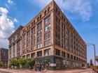 "Condominio for  sales at ""Location Is Everything"" 901 Washngton Avenue, #206   St. Louis, Missouri 63101 Stati Uniti"