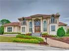 Casa para uma família for  sales at 602 Ambriance Dr.  Burr Ridge, Illinois 60527 Estados Unidos