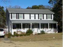 Casa Unifamiliar for sales at Edgartown House & Guest House 58 Chase Road   Edgartown, Massachusetts 02539 Estados Unidos