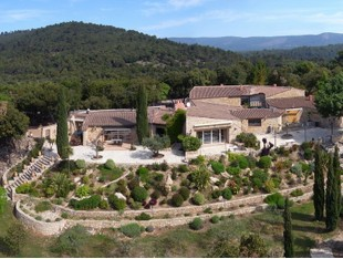 Single Family Home for sales at Property with magnificent views  Other France, Other Areas In France 83111 France