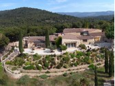 Maison unifamiliale for sales at Property with magnificent views  Other France,  83111 France