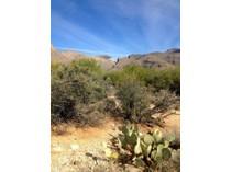 Terreno for sales at Pima Canyon Estates 1848 E Desert Garden Drive   Tucson, Arizona 85718 Estados Unidos