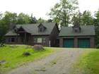 Vivienda unifamiliar for sales at Spacious Resort Residence  Winhall, Vermont 05340 Estados Unidos