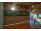 Piso for  sales at North End Loft 108 Fulton - Unit 1 Boston, Massachusetts 02109 Estados Unidos