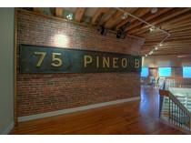 コンドミニアム for sales at North End Loft 108 Fulton - Unit 1   Boston, マサチューセッツ 02109 アメリカ合衆国